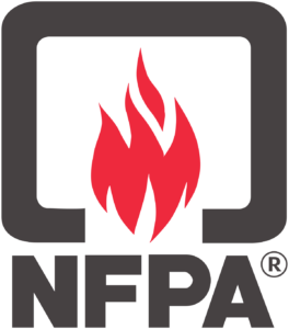 NFPA Augmented Reality Icons