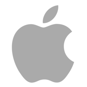 Apple Hardware and Software