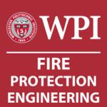 WPI Fire Protection