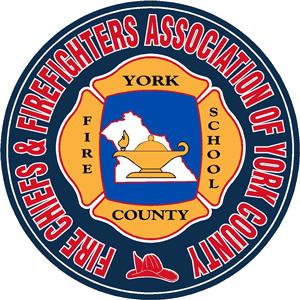 York Fire Academy