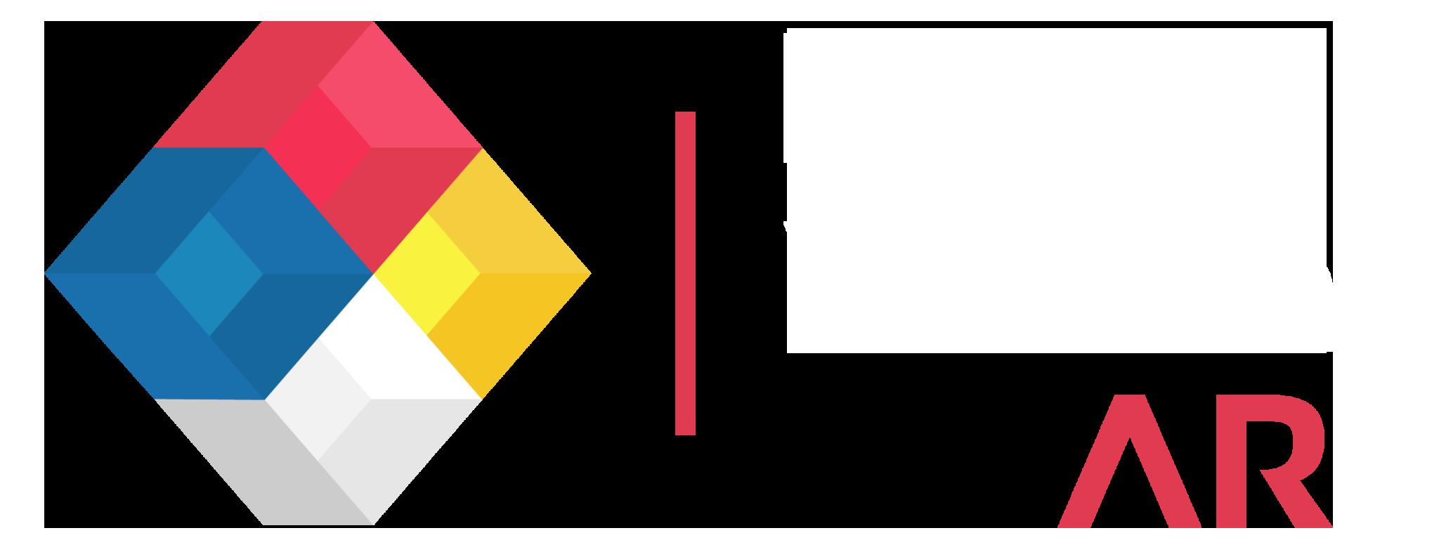 Fire Vision AR